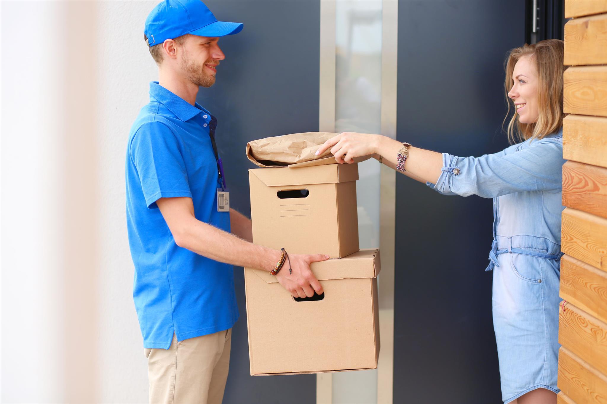Bye-Box